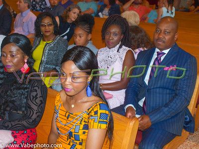Angel_Noah-1rst_Communion-27