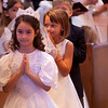 first_communion_espiritu_santo-4507