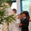first_communion_st-tim-4340
