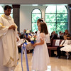 first_communion_st-tim-4324
