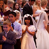 first_communion_espiritu_santo-4505