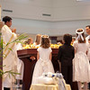 first_communion_st-tim-4333
