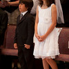 first_communion_st-tim-4298