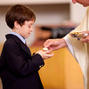 st_paul_firstcommunion-2010-200