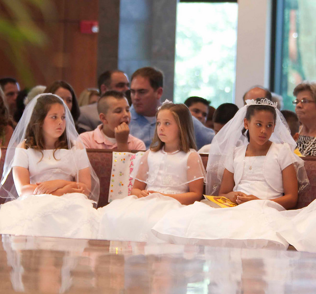 first_communion_st-tim-4304