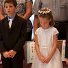 first_communion_st-tim-4301