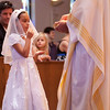 first_communion_espiritu_santo-4564