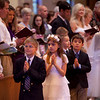 first_communion_espiritu_santo-4508