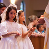 first_communion_espiritu_santo-4547
