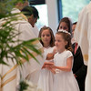 first_communion_st-tim-4338