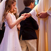first_communion_espiritu_santo-4559