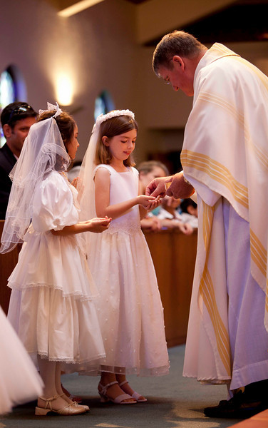 first_communion_espiritu_santo-4546