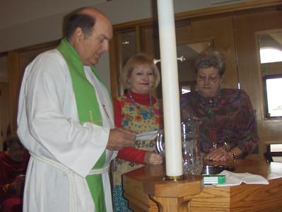 2008-1012 (GMA's Baptism)