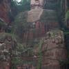 giant buddha-6