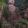 giant buddha-12