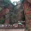 giant buddha-3