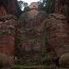 giant buddha-14
