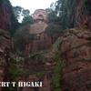 giant buddha-13