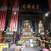 giant buddha-8