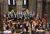 GCCS sing Bach and Haydn<br /> 21 May 2016
