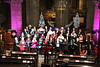 GCCS Christmas Concert<br /> 16 December 2016