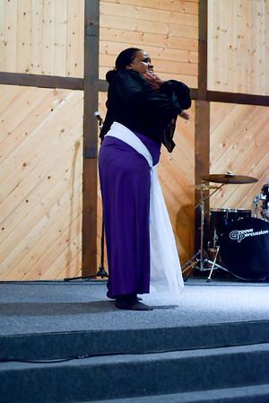 4 21 2013 Grace Central (67)