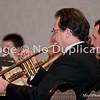 091220_GOC_Orchestra-7