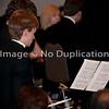 091220_GOC_Orchestra-41