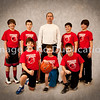 1202118GOCBBall_Group-9-Edit