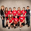 120128GOCBBall_Group-34-Edit