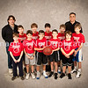 120128GOCBBall_Group-16-Edit