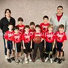 120128GOCBBall_Group-4-Edit