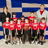 120128GOCBBall_Group-4