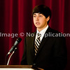 120226GOC_Oratorical-28