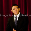 120226GOC_Oratorical-15