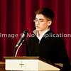 120226GOC_Oratorical-41