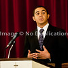 120226GOC_Oratorical-18