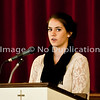 120226GOC_Oratorical-5