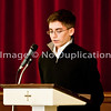 120226GOC_Oratorical-39