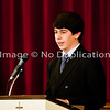 120226GOC_Oratorical-36