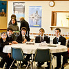 120226GOC_Oratorical-47