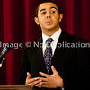 120226GOC_Oratorical-18-2