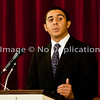 120226GOC_Oratorical-16