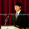 120226GOC_Oratorical-26