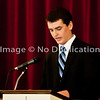 120226GOC_Oratorical-10