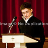 120226GOC_Oratorical-42