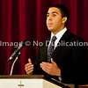 120226GOC_Oratorical-20