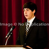 120226GOC_Oratorical-29