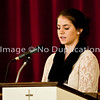 120226GOC_Oratorical-7