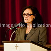 120226GOC_Oratorical-14